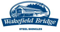 logo-wakefield-bridge-blue