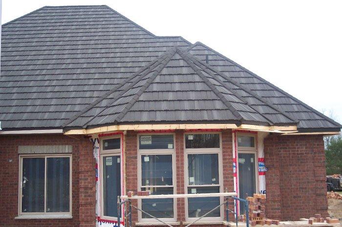 Metal Roofing Contractors Photo Gallery Metal Roof