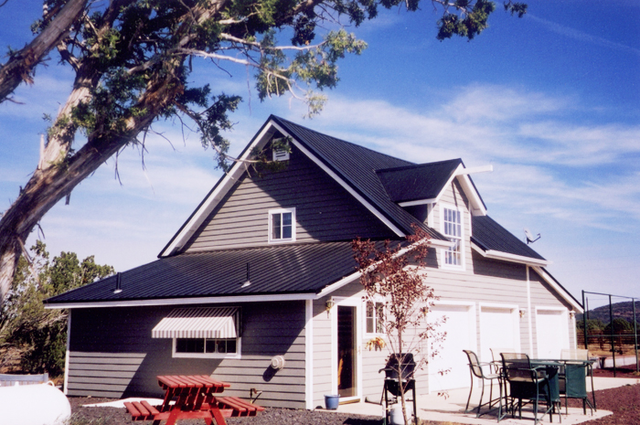 Metal Sheet Roofing Photo Gallery Metal Roof Outlet