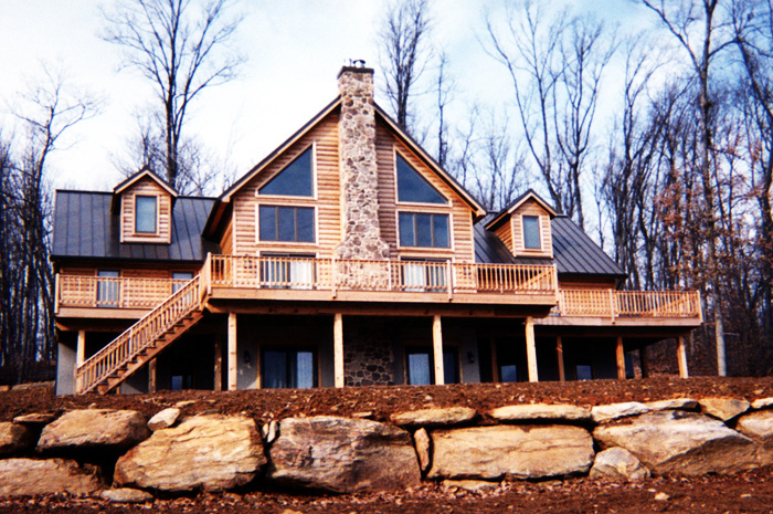 Metal sheet roofing photo gallery metal roof outlet ontario - Black metal roof pictures ...