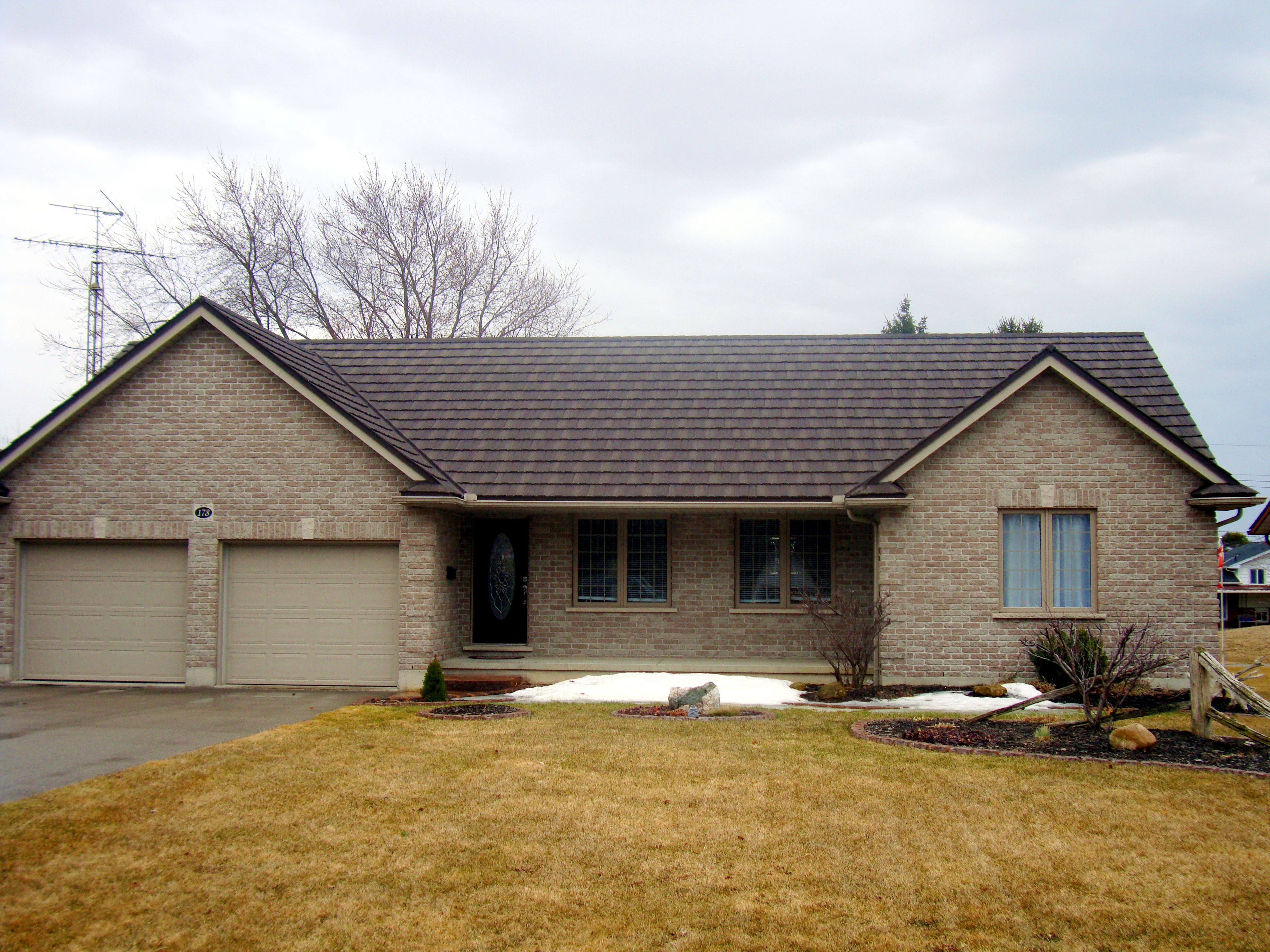 Metal Shake Roofing Photo Gallery Metal Roof Outlet