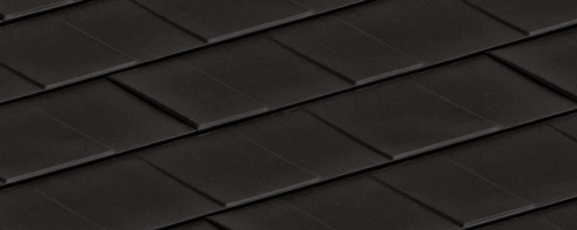 Metal Shingle Roofing Products Metal Roof Outlet