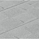 Granite-Ridge metal shingle in Aspen from Metal Roof Outlet