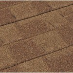 Granite-Ridge metal shingle in Desert Sand from Metal Roof Outlet