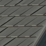 Volcanic-Stone_Wakefield Bridge Steel Roof Tiles_Available at Metal Roof Outlet Ontario