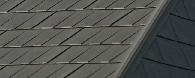 Metal Shingle Roofing Products Metal Roof Outlet Ontario