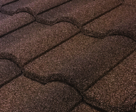 Metal Tile Roofing Products Metal Roof Outlet Ontario