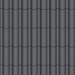 VicWest True Nature Coastal Wave product image in the colour Shadow Deep Gray (Variation)
