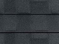 Shingle Metal Roofing Ontario